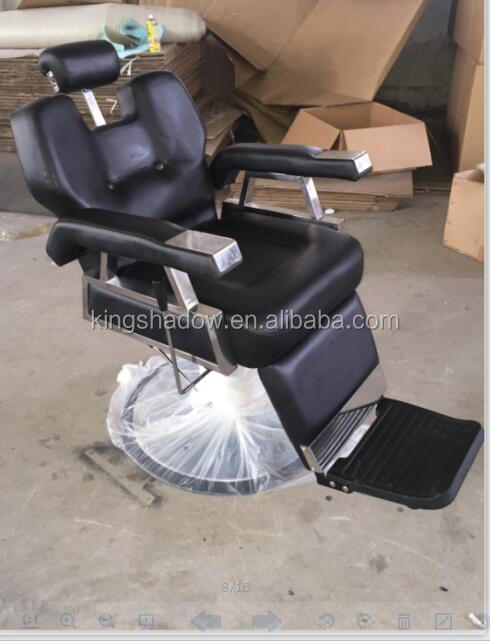 China Chair Masters  China Chair Masters Manufacturers and Suppliers on  Alibaba com. China Chair Masters  China Chair Masters Manufacturers and