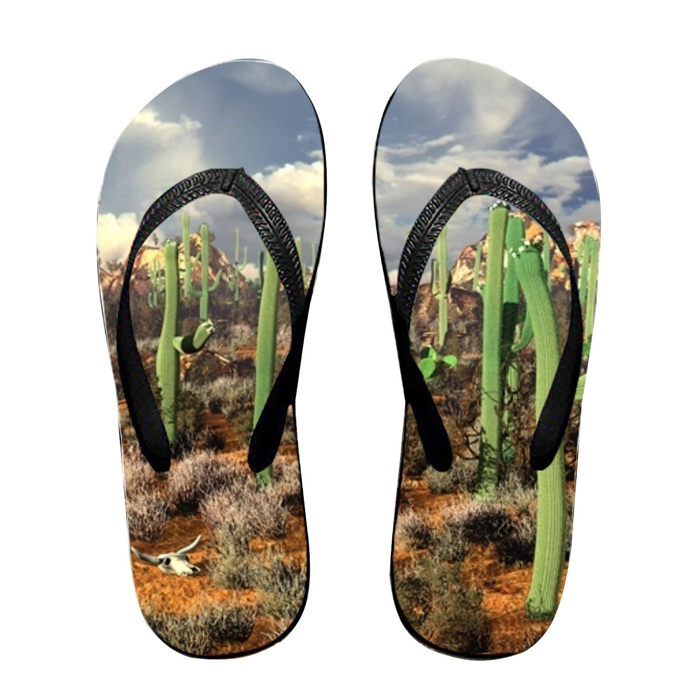 01e090db8f8140 Get Quotations · EFLN Tasty Banana Beach Sandal Unisex Slipper Flip Flops  Outdoor Thong