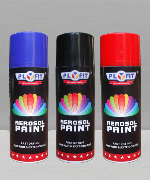 High quality Motorcycle spray paint