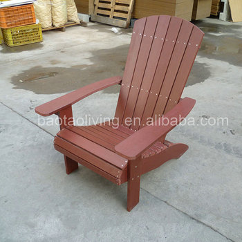 Outdoor Modern Adirondack Chair,wooden Cape Cod Chair, Outdoor Furniture,  Cheap Furniture Made