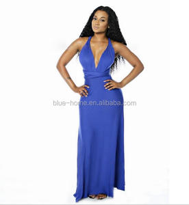 ba498123a98f Convertible Dress, Convertible Dress Suppliers and Manufacturers at  Alibaba.com