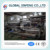 JFDR-1015 automatic high precision Glass Double edge grinding machine from China factory