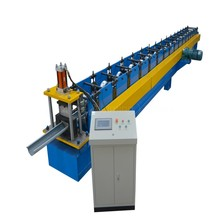 China Leveranciers Rvs Aluminium Panel Pijp Gelast Gutter Roll Forming Gebogen <span class=keywords><strong>Machine</strong></span>