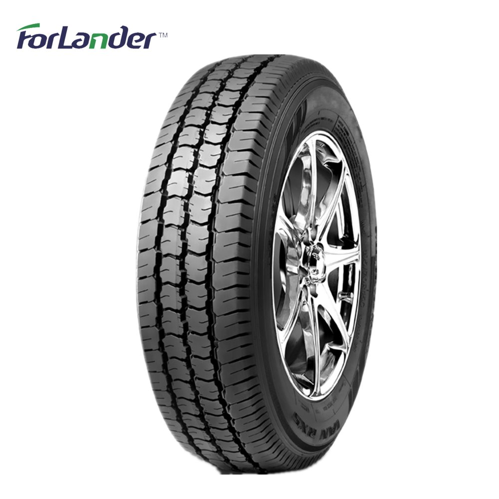 FORLANDER brand light truck tire 5.00r12