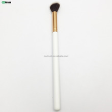 10pcs wholesale makeup cosmetics brushes for christmas gift