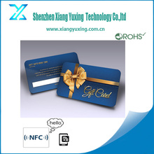 CR80 iso 15693 protocol data written 2K 2048 bytes memory RFID NFC pvc i code sli s card for library books