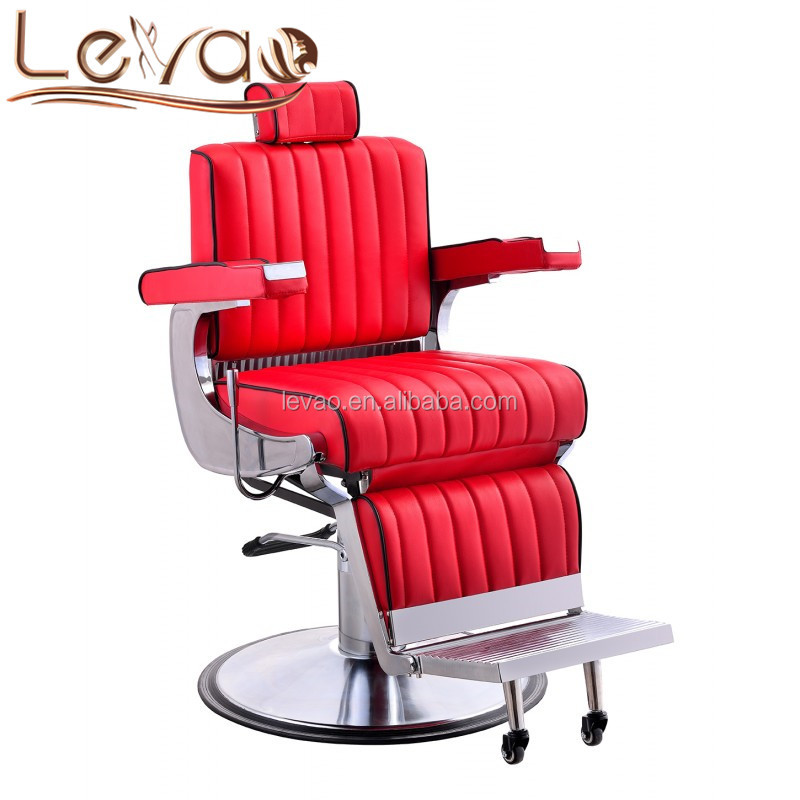 Belmont Barber Chair >> Levao Red Takara Belmont Barber Chair Foldable Barber Chair For Sale Salon Chair View Salon Chair Levao Product Details From Guangzhou Levao Trading