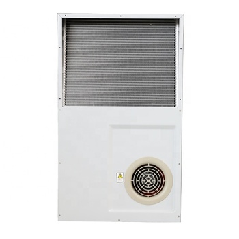 China Wholesale Window Type Remote Control Air Condition