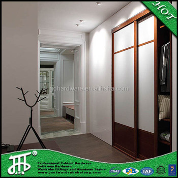 Windows And Door Types Of For Kitchen Cabinet Aluminum Profile - Buy ...