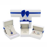 High Quality Custom Packaging Jewelry Paper Box,Wedding Favour Gift Boxes.