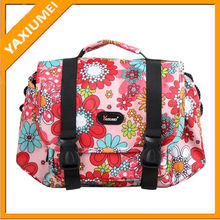 high quality stylish camera bag for women