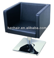beauty salon equipment and salon furnitures