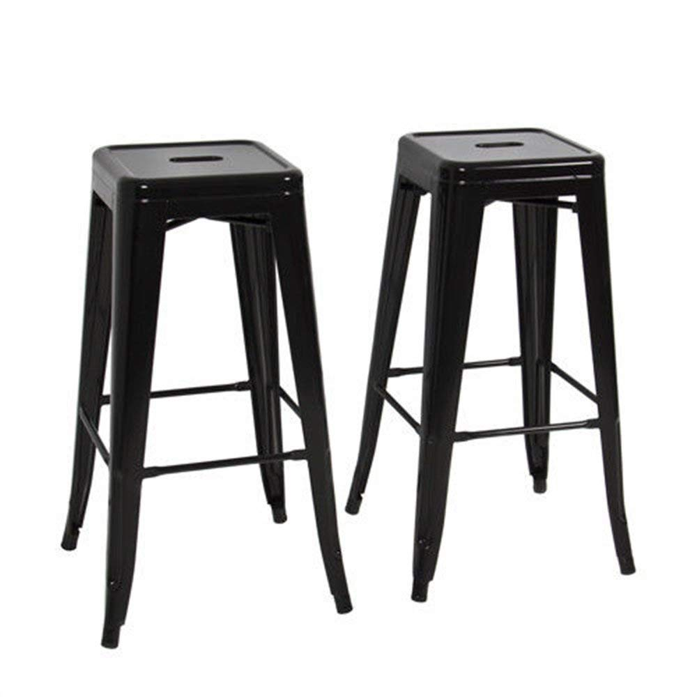 Cheap 30 Inch Bar Stools For Sale Find 30 Inch Bar Stools For Sale