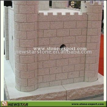 Granite Exterior Wall Cladding Buy Walling Stone Grey Walling Stone Granite