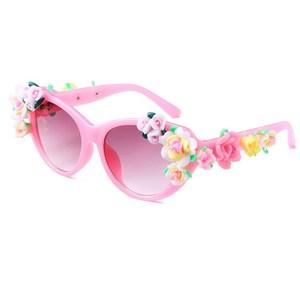 46bffacfc2 Sun Glasses Cartoon