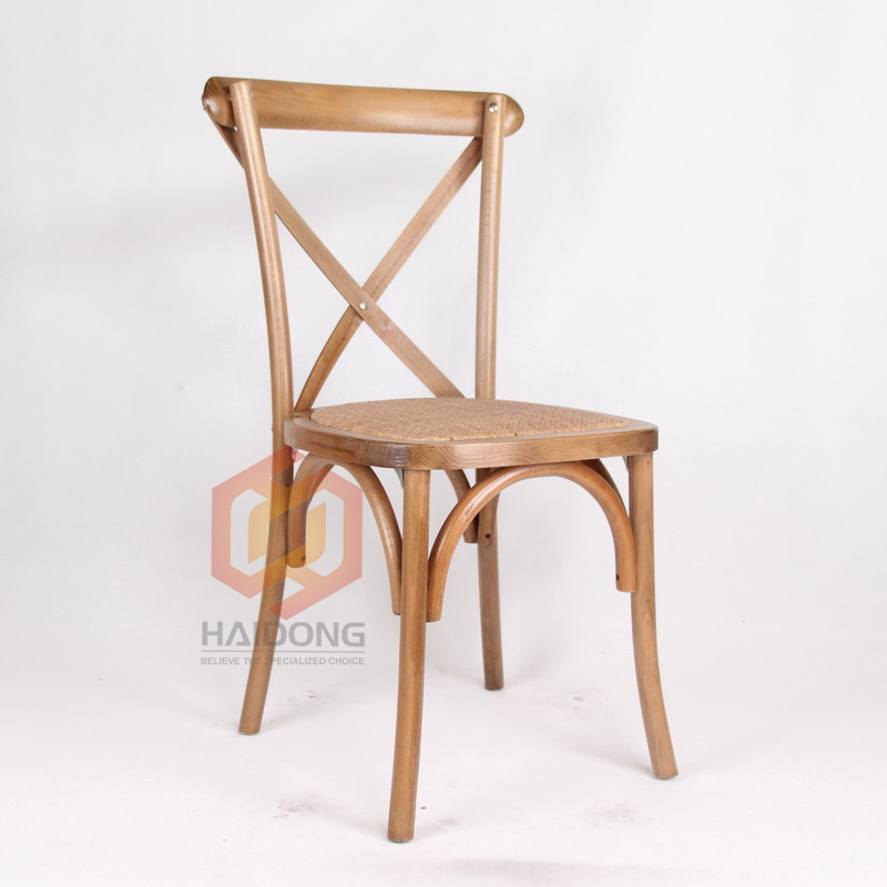Cross Back Chair 02F.jpg