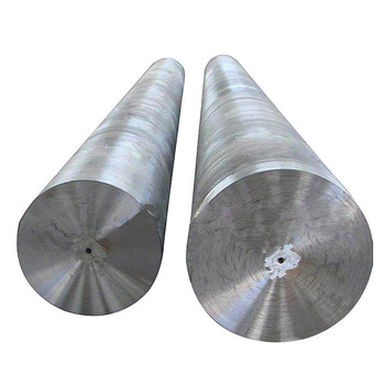 rod Nickel Alloy Nicrmo Alloy/Good quality nickel alloy