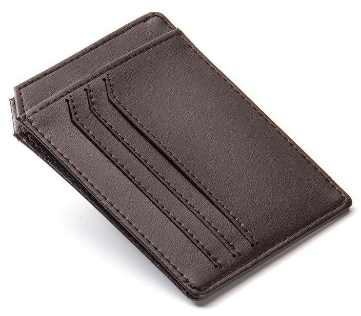 coin card case (1).jpg