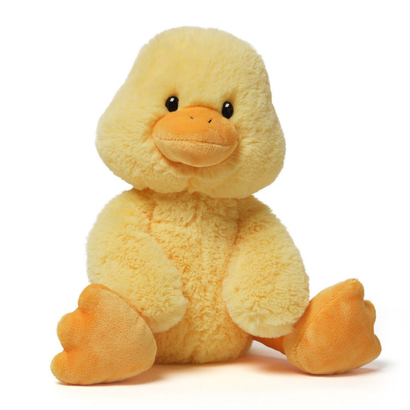 Mini Plush Duck Toy Valentines Day Duck Toys Plush Easter Duck Buy