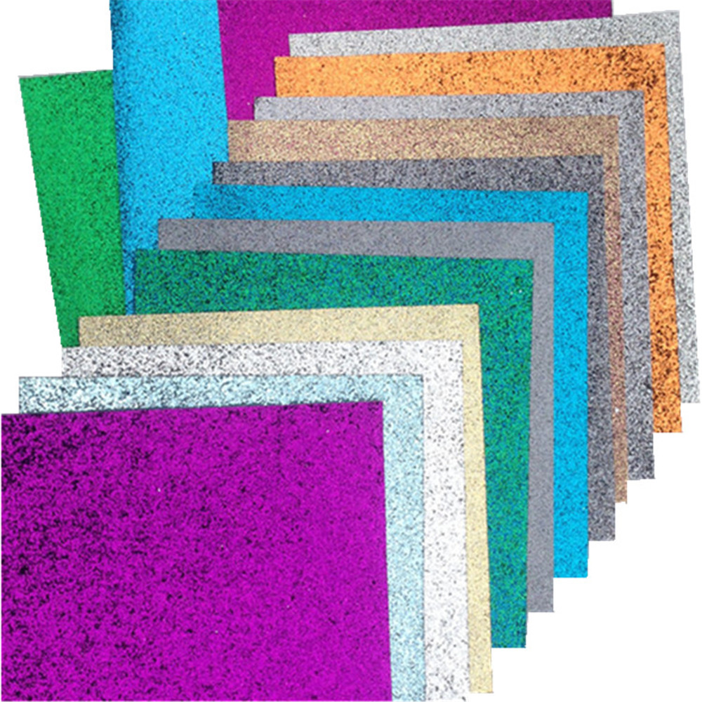 2 years warrantee grade 3 wholesale glitter <strong>paper</strong> made in china