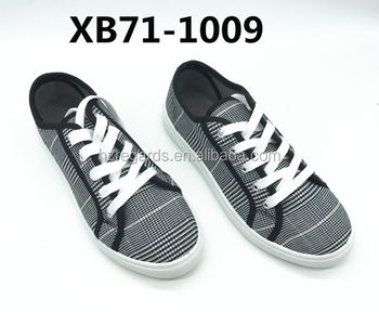d8ec08473810 women new sole designl factory direct whloesale china soft brand women  footwear girl sports shoes