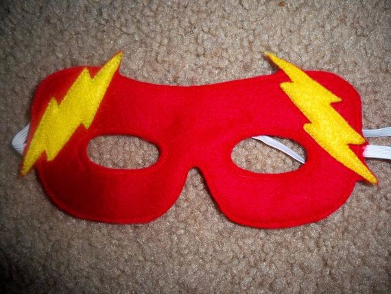 2016 hot sale masquerate felt pirate mask for Halloween party