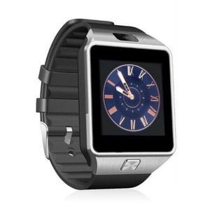 Gt08 Smartwatch Bt Notifier, Gt08 Smartwatch Bt Notifier