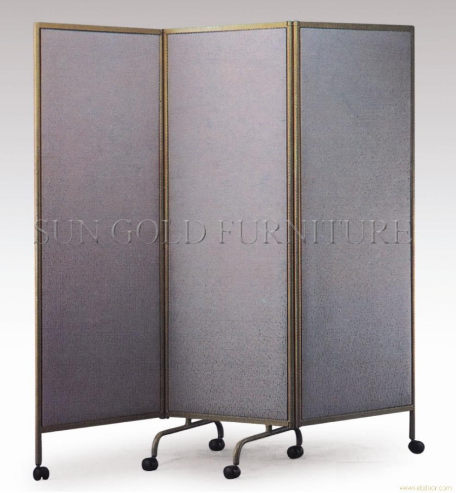 used office partition wall used office partition wall suppliers and manufacturers at alibabacom cheap office partitions
