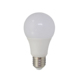 energy saving glass bombilla led e27 12V 5w 7w 10w 110v 2835smd guangdong led bulb light or lampadine for home and office