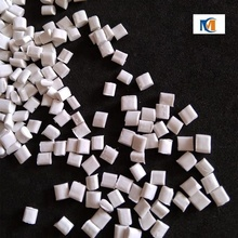 POLYLAC CHIMEI ABS granules/ABS white transparent granules/Acrylonitrile-butadiene-styrene ABS resin