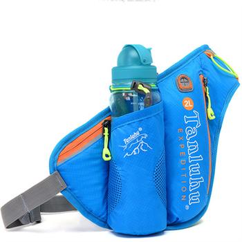 7e009f55b84d Хип Бум сумка нейлон Фанни мешок резинка ремень Бег Прогулки талии сумка