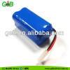 Li-ion 18650 14.8V 2200mAh lithium battery pack tools battery pack Li-ion battery pack