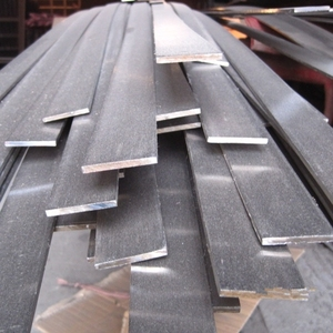 alibaba china supplier types of china mild flat steel bars Size Chart/flat steel bars