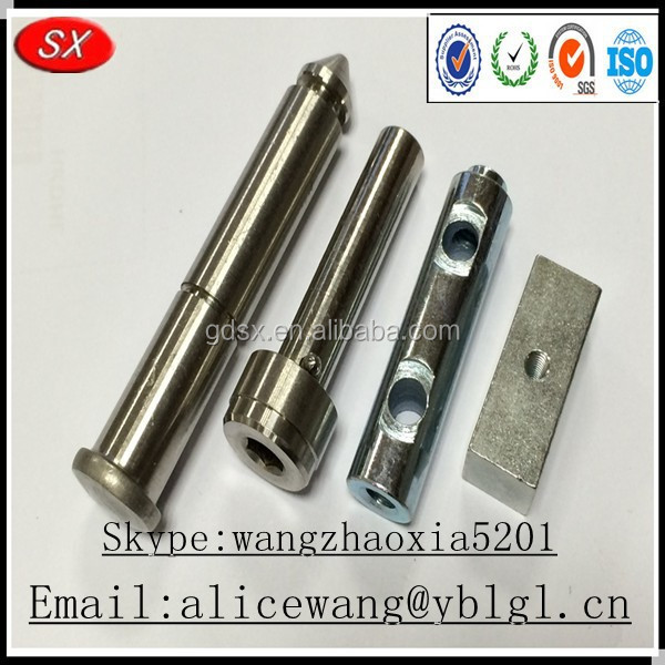 Customize stainless steel/brass/aluminum all kinds auto parts,auto parts seats,aftermarket auto body parts