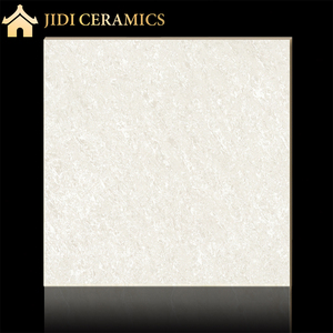 Best Price Crystal Double Loading 600X600 800X800 1mX1m Polished Porcelain Tile
