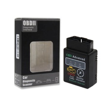 OEM Customized <span class=keywords><strong>ELM327</strong></span> <span class=keywords><strong>interfaccia</strong></span> V1.5 supporta tutti i protocolli di obdii OBD2 <span class=keywords><strong>Bluetooth</strong></span> 2.0 scanner
