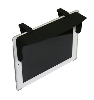 10 Inch Gps Screen Sun Shade - Buy 10inches Gps Sunshade gps ... 2382e916469
