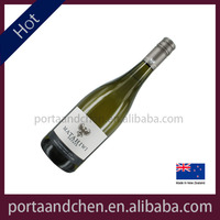 Dry white wine red wine brand names New Zealand White wine - Matahiwi Hawkes Bay Chardonnay 2014