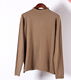 turtleneck sweater women winter cable knit wool cashmere nepal poncho