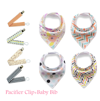 Newest design china factory direct sale low price wholesale blank baby bibs