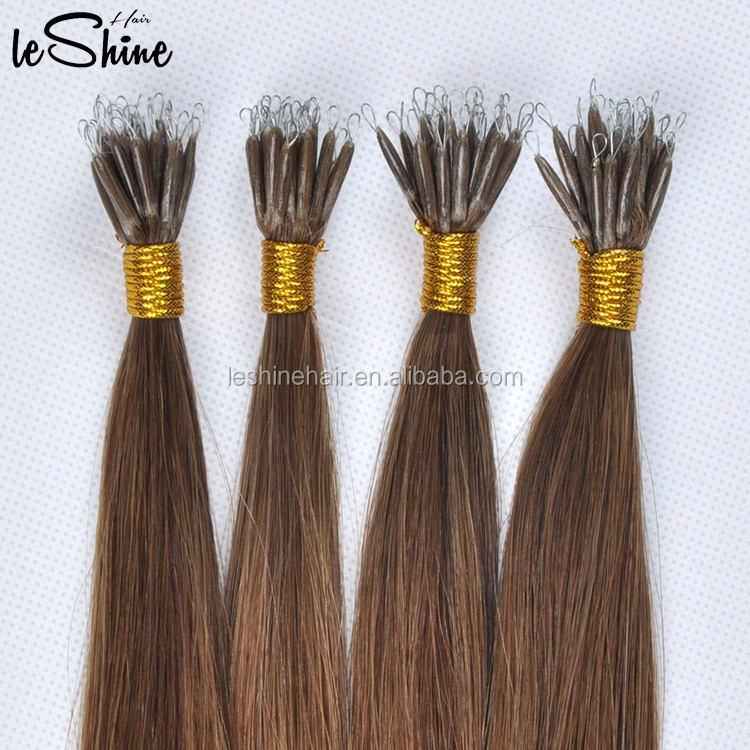 Micro ring hair extensions micro ring hair extensions suppliers micro ring hair extensions micro ring hair extensions suppliers and manufacturers at alibaba pmusecretfo Image collections