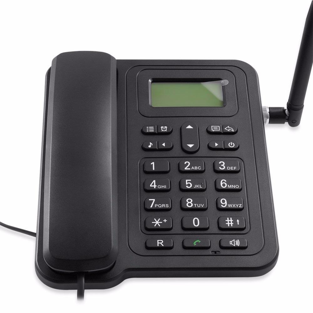 Huawei f501 gsm wireless landline phone any type of gsm sim cards fwp - Wireless Gsm Desktop Phone Wireless Gsm Desktop Phone Suppliers And Manufacturers At Alibaba Com
