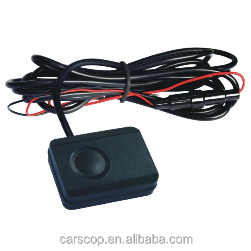 2014 good selling high quality <strong>google</strong> map micro gps <strong>tracker</strong> for motorcycle, vehicle