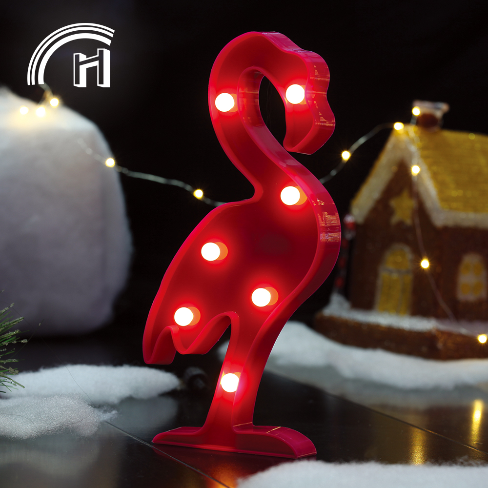 Outdoor Home Accents Holiday Led Wireless Christmas Lights Buy Led