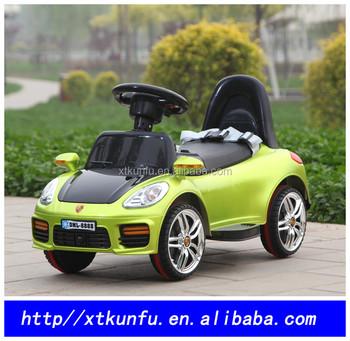 battery kid carchildren electric car pricecheap pedal car for kids driving