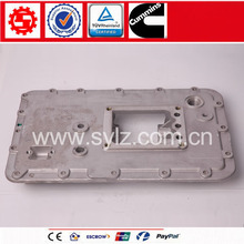 Heavy Truck part 16JS200T-1702015 FAST Gearbox part Upper Cover