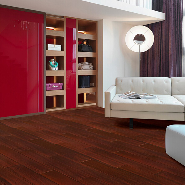 Gray Wood Flooring Gray Wood Flooring Suppliers And Manufacturers