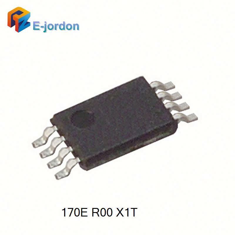 170e R00 X1t Ic Chip Stk4191 Ic - Buy For Samsung Note 3 N900 N9005 N9006  Charging Ic,Stk4191 Ic,S8035be Ic Product on Alibaba com