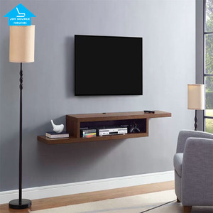 Modern Simple Tv Stand Wall Unit Designs
