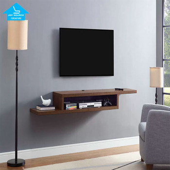 Lcd Tv Stand Designs : Modern simple tv stand wall unit designs buy lcd tv wall unit